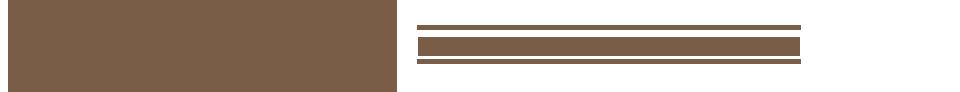 Integrity Linens Logo
